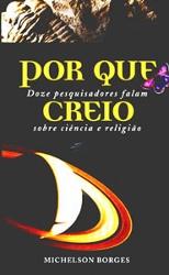 Por_Que_Creio_Michelson_Borges_p