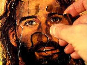 jesus-histórico-catequese-do-leigo