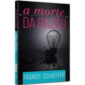a_morte_razao-francis
