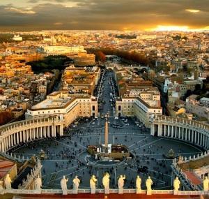 Vatican-city (1)