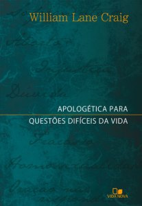 apologeticaquestoes_dificeis_g