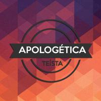 apologetica_teista