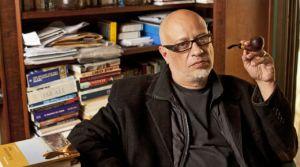 Pondé: colunista da Folha de S. Paulo