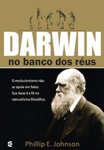 """""""O evolucionismo não se apóia em fatos. Sua base é a fé no naturalismo filosófico"""""""