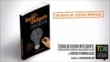 promo-livro-everton